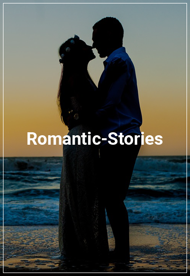 Top 10 Romantic Stories of 2019